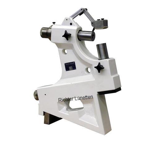 Schaudt PF81 N3000 - Lunette de ponçagepour ponceuse avec ajustage précis, construit par H. Richter Vorrichtungsbau GmbH, Allemagne